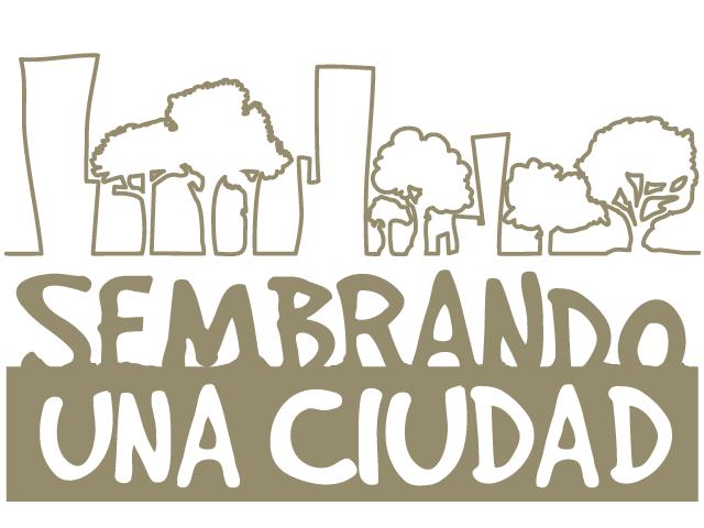 Logo-Sembrando-Una-Ciudad