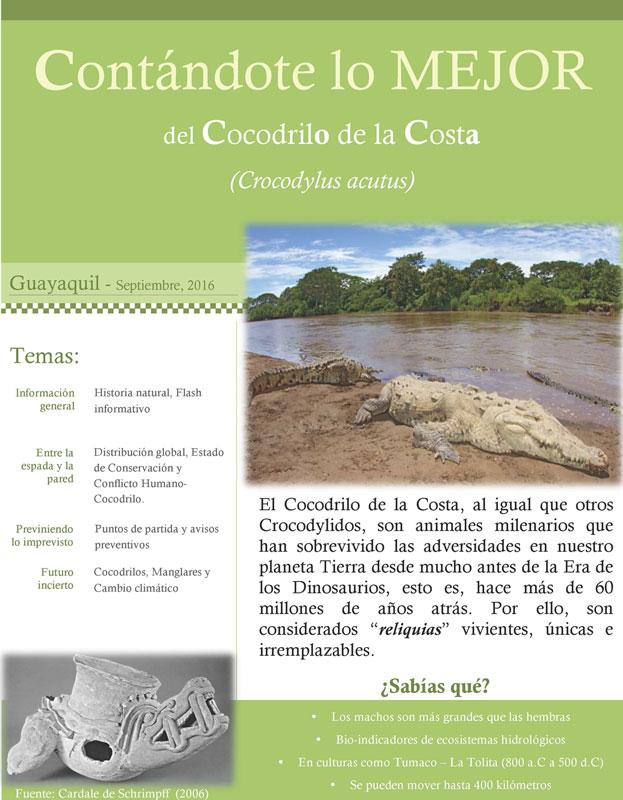 cocodrilodelacosta_investigacion_conservacion